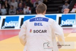 Matthias Casse (BEL) - Grand Slam Paris (2018, FRA) - © Klaus Müller, Watch: https://km-pics.de/