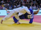 Chizuru Arai (JPN) - Grand Slam Paris (2018, FRA) - © IJF Media Team, IJF
