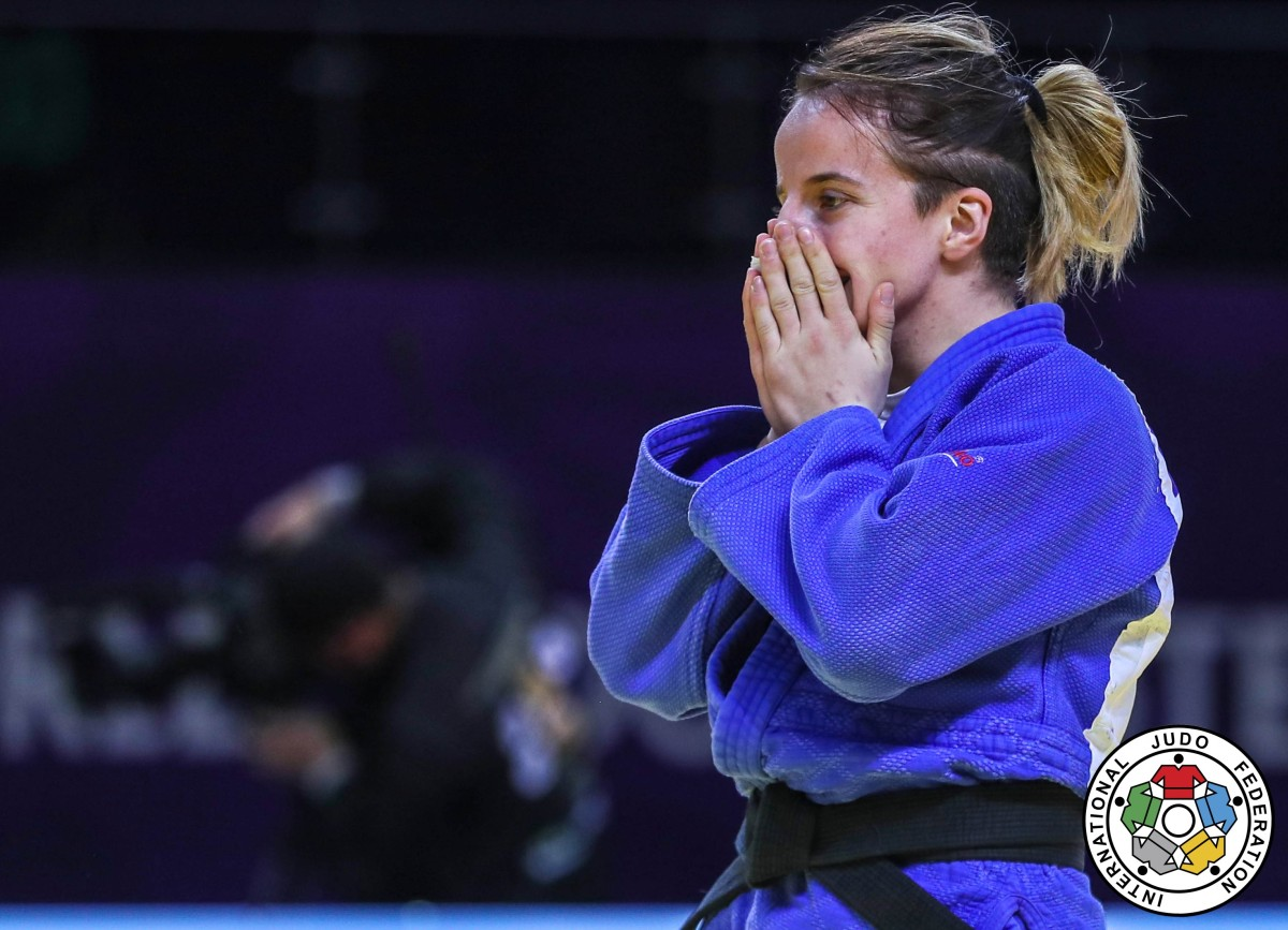 20181215_ijf_final_48_distria_krasniqi_kos_win