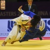 Chang-Rim An (KOR) - IJF World Masters Guangzhou (2018, CHN) - © IJF Media Team, International Judo Federation