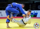 Miklós Cirjenics (HUN), Kazbek Zankishiev (RUS) - IJF World Masters Guangzhou (2018, CHN) - © IJF Media Team, International Judo Federation