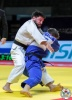 Beka Gviniashvili (GEO), Noël Van 't End (NED) - IJF World Masters Guangzhou (2018, CHN) - © IJF Media Team, International Judo Federation