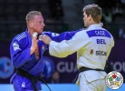 Frank De Wit (NED), Matthias Casse (BEL) - IJF World Masters Guangzhou (2018, CHN) - © IJF Media Team, International Judo Federation