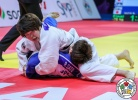 Mami Umeki (JPN) - IJF World Masters Guangzhou (2018, CHN) - © IJF Media Team, International Judo Federation