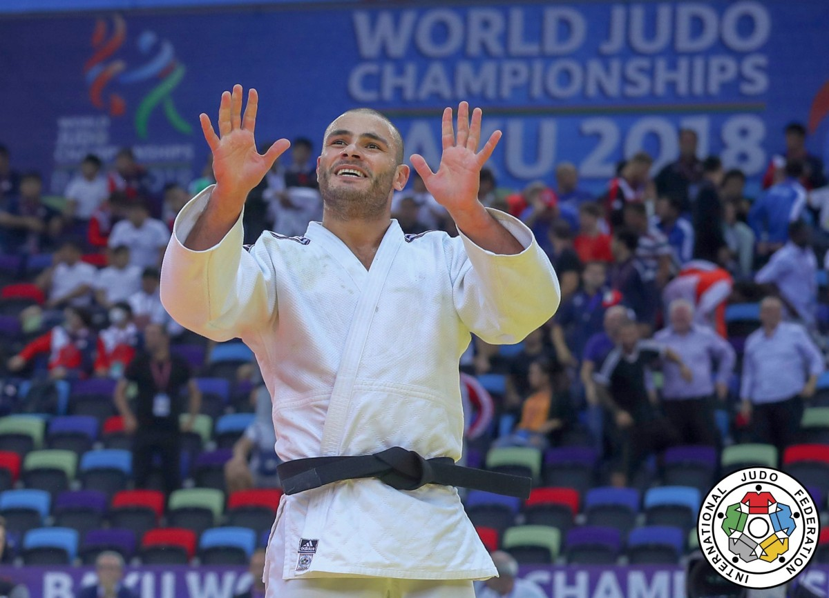 20180925_ijf_day6_final_o100_tushishvili_guram_10