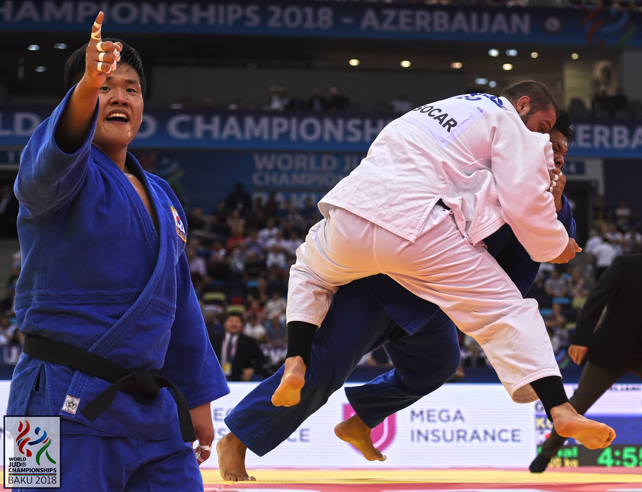 20180925_ijf_fb_100_compilation_cho_guham_gold