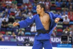 Naohisa Takato (JPN) - World Championships Baku (2018, AZE) - © JudoInside.com, judo news, results and photos