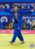 Naohisa Takato (JPN) - World Championships Baku (2018, AZE) - © IJF Media Team, International Judo Federation