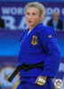 Martyna Trajdos (GER) - World Championships Baku (2018, AZE) - © IJF Media Team, International Judo Federation