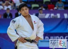 Kenta Nagasawa (JPN) - World Championships Baku (2018, AZE) - © IJF Media Team, International Judo Federation