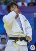 Chizuru Arai (JPN) - World Championships Baku (2018, AZE) - © IJF Media Team, IJF