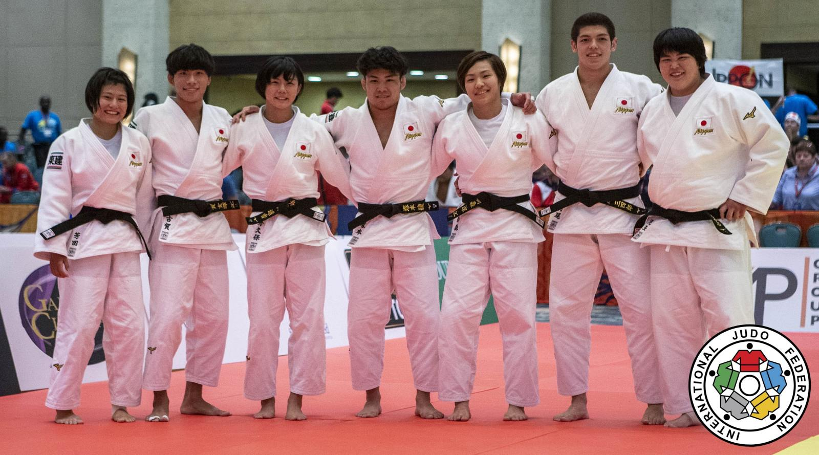 20181021_wch_jnr_nassau_teams_ijf_japan_b28q074015401648131540164813