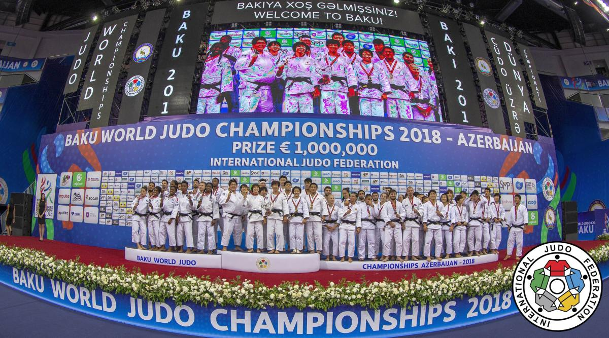 20180927_ijf_action_day8_france_japan_russia_korea_podium