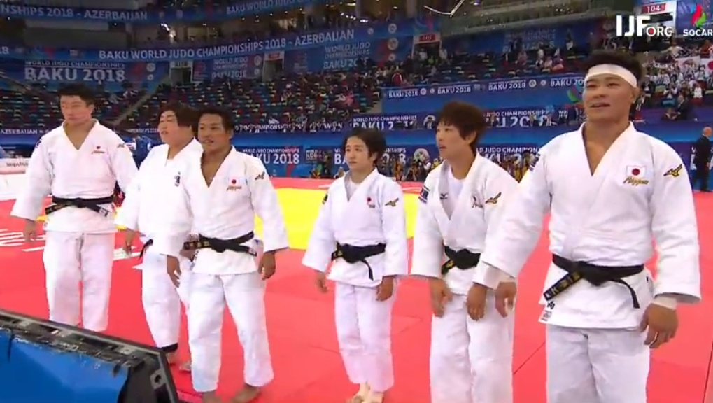 20180927_mixed_team_baku_gold_japan