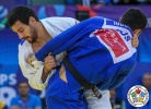 Mammadali Mehdiyev (AZE) - World Team Championships Baku (2018, AZE) - © IJF Media Team, International Judo Federation