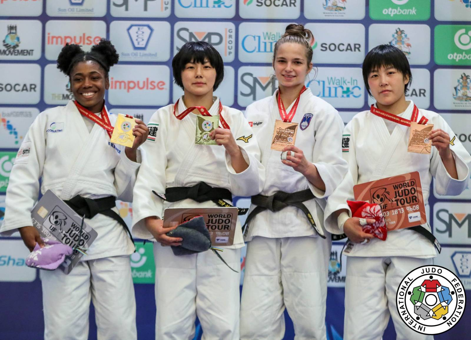 20181018_ijf_wcj_nassau_57_final_podium_57