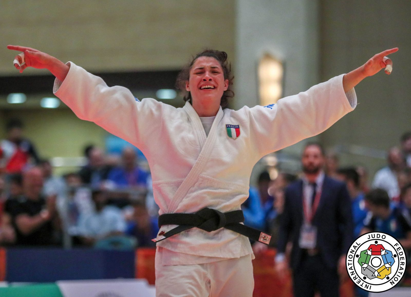 20181019_ijf_wcj_nassau_70_alice_bellandi_won