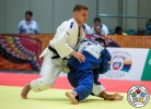 Yhonice Goueffon (FRA) - World Championships Juniors Nassau (2018, BAH) - © IJF Media Team, International Judo Federation