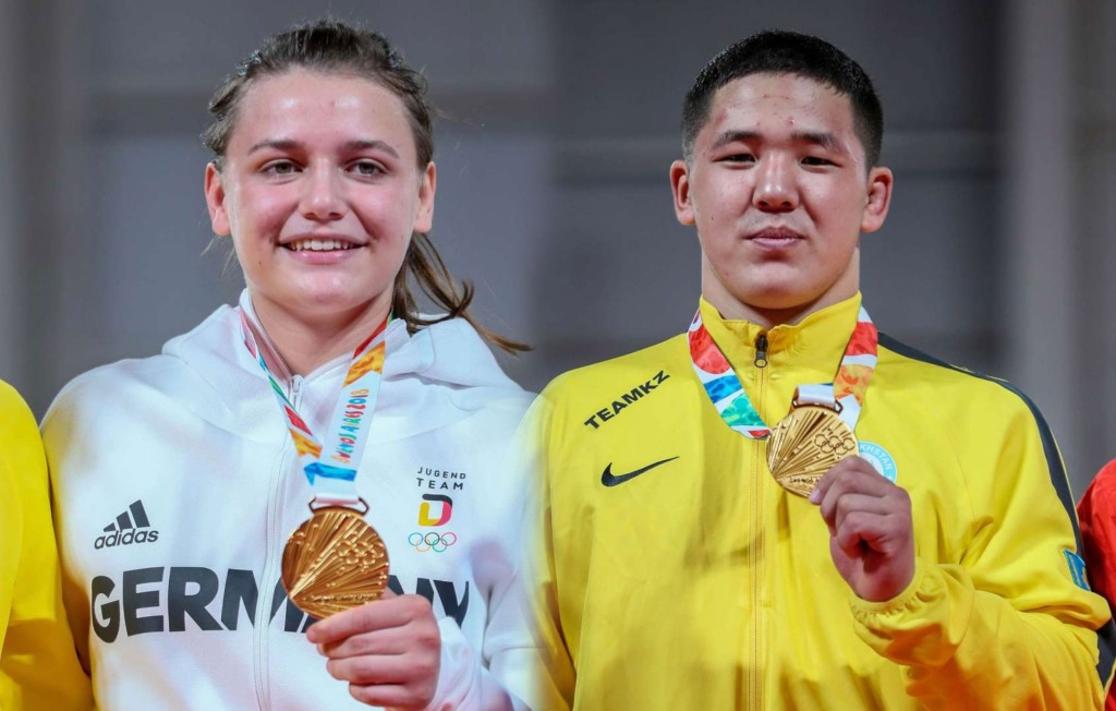 20181009_ijf_yog_buenos_day3_winners