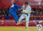 Artsiom Kolasau (BLR) - Youth Olympic Games Buenos Aires (2018, ARG) - © IJF Media Team, International Judo Federation