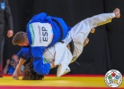 Javier Pena Insausti (ESP) - Youth Olympic Games Buenos Aires (2018, ARG) - © IJF Media Team, International Judo Federation