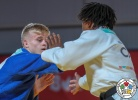 Alex Barto (SVK) - Youth Olympic Games Buenos Aires (2018, ARG) - © IJF Media Team, International Judo Federation