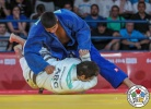 Ilia Sulamanidze (GEO) - Youth Olympic Games Buenos Aires (2018, ARG) - © IJF Media Team, International Judo Federation
