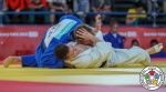 Artsiom Kolasau (BLR) - Youth Olympic Games Team event Buenos Aires (2018, ARG) - © IJF Media Team, International Judo Federation