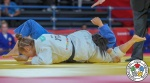 Veronica Toniolo (ITA) - Youth Olympic Games Team event Buenos Aires (2018, ARG) - © IJF Media Team, International Judo Federation
