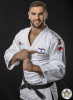 Peter Paltchik (ISR) - 2019 IJF World Ranking (2019, IJF) - © IJF Gabriela Sabau, International Judo Federation