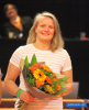 Sanne Van Dijke (NED) - Dutch Championships Almere (2019, NED) - © JudoInside.com, judo news, results and photos