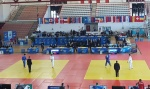 European Cup Cadets Follonica (2019, ITA) - © JudoInside.com, judo news, photos, videos and results