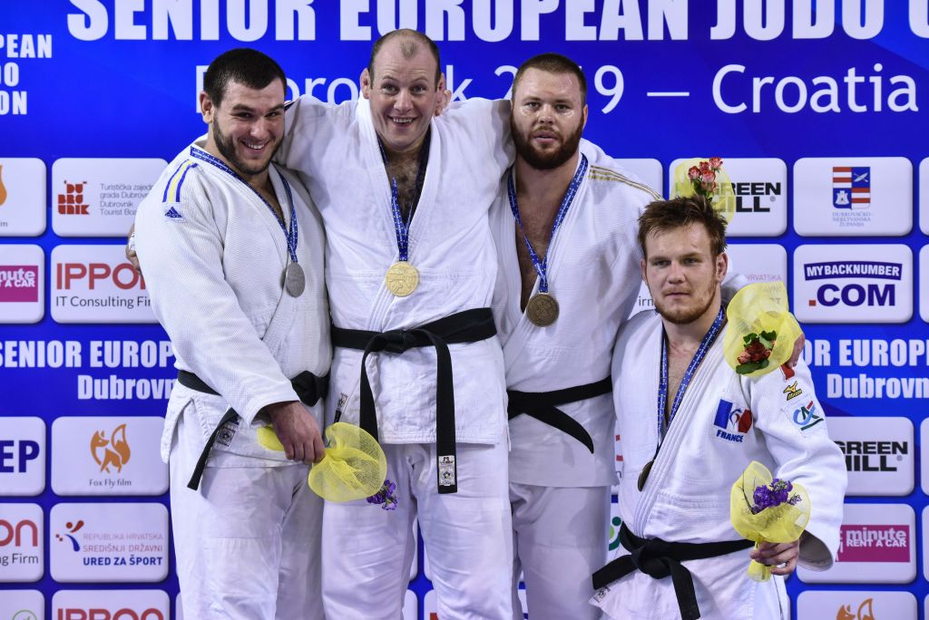 20190414_dubrovnik_tm_hjf_fb_day2_8227_podium_101