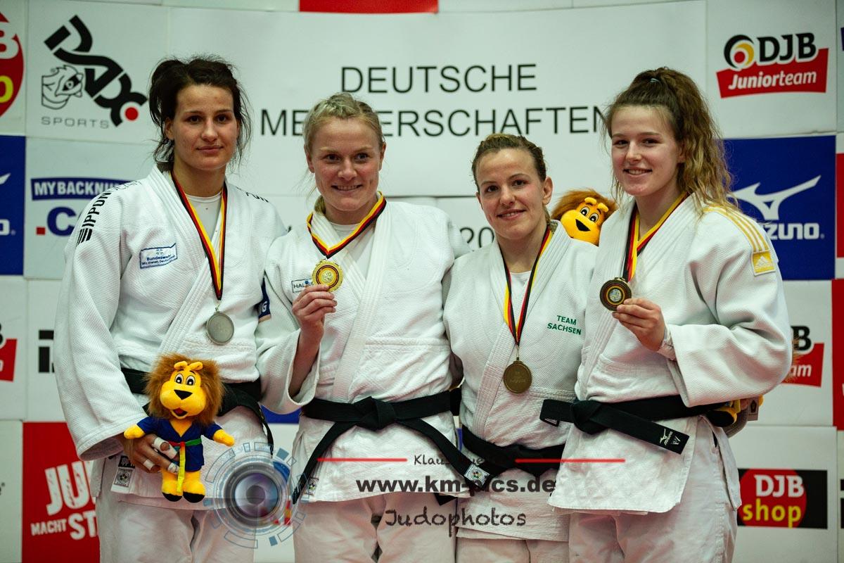 20190126_german_championships_stuttgart_km_podium_78kg