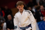 Benjamin Howard (GER) - German U18 Championships Leipzig (2019, GER) - © Klaus Müller, Watch: https://km-pics.de/