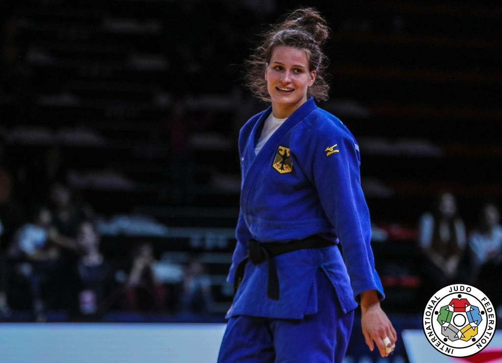 20190407_ijf_antalya_gs_78_final_anna_maria_wagner