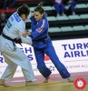 Jovana Rogic (SRB) - Grand Prix Antalya (2019, TUR) - © Turkish Judo Federation