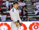 Chang-Rim An (KOR) - Grand Prix Antalya (2019, TUR) - © Turkish Judo Federation
