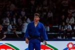 Luka Maisuradze (GEO) - Grand Prix Antalya (2019, TUR) - © Turkish Judo Federation