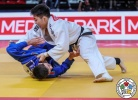 Chang-Rim An (KOR) - Grand Prix Antalya (2019, TUR) - © IJF Gabriela Sabau, International Judo Federation