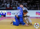 Chang-Rim An (KOR), Rustam Orujov (AZE) - Grand Prix Antalya (2019, TUR) - © IJF Gabriela Sabau, International Judo Federation