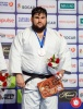 Vladut Simionescu (ROU) - Grand Prix Antalya (2019, TUR) - © Turkish Judo Federation