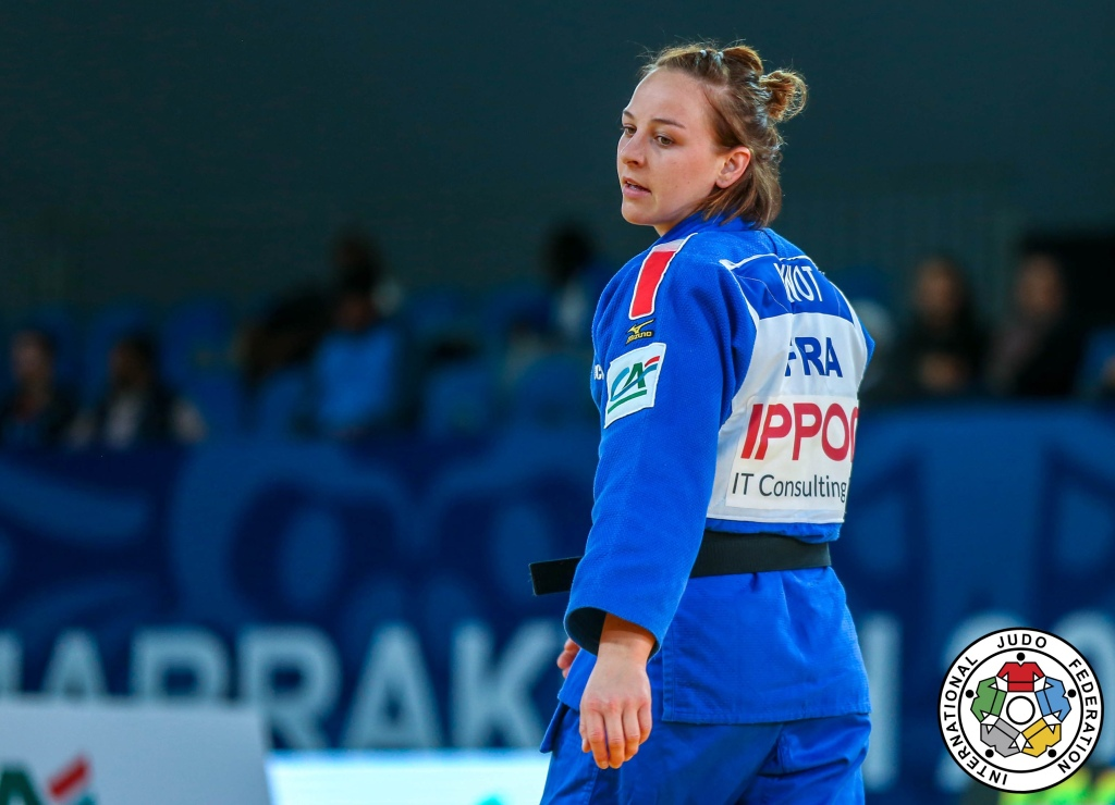 20190309_marrakech_final_70_edf_margot_pinaux66