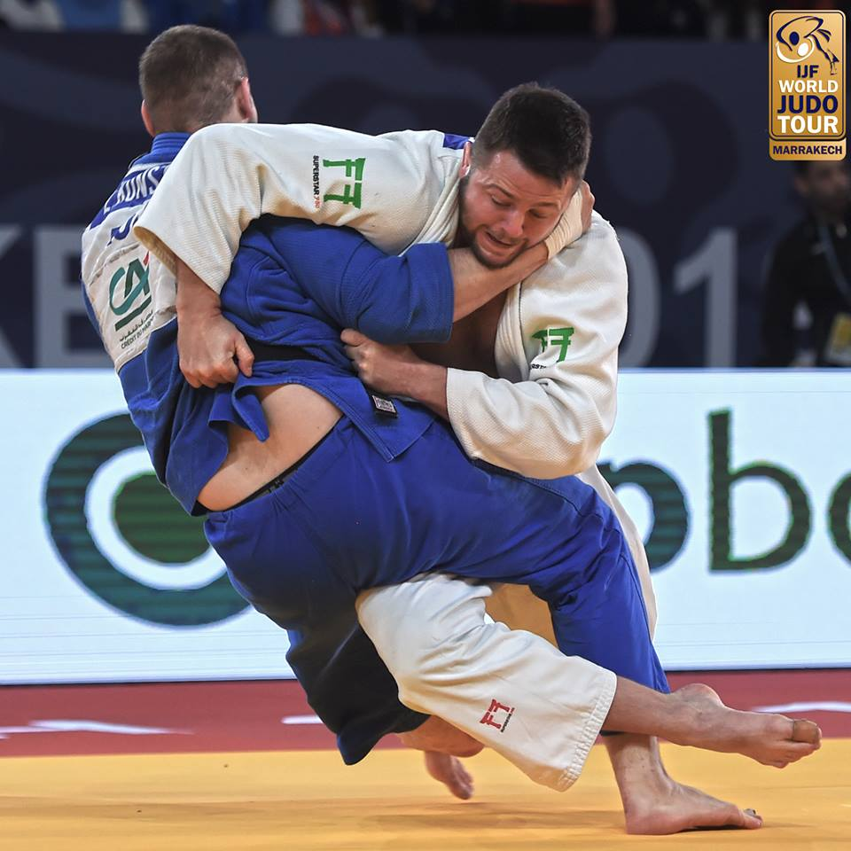 20190310_marrakech_fb_ijf_rw_day3_ben_fletcher_ire