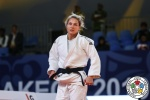 Hedvig Karakas (HUN) - Grand Prix Marrakech (2019, MAR) - © IJF Emanuele Di Feliciantonio, International Judo Federation