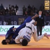 Ayoub El Idrissi (QAT) - Grand Prix Marrakech (2019, MAR) - © IJF Robin Willingham, International Judo Federation