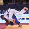 Sharafuddin Lutfillaev (UZB) - Grand Prix Marrakech (2019, MAR) - © IJF Robin Willingham, International Judo Federation