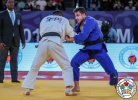 Bilal Ciloglu (TUR) - Grand Prix Marrakech (2019, MAR) - © IJF Gabriela Sabau, International Judo Federation