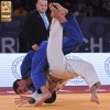 Ivaylo Ivanov (BUL) - Grand Prix Marrakech (2019, MAR) - © IJF Robin Willingham, International Judo Federation