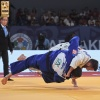 Benjamin Fletcher (IRL) - Grand Prix Marrakech (2019, MAR) - © IJF Robin Willingham, International Judo Federation